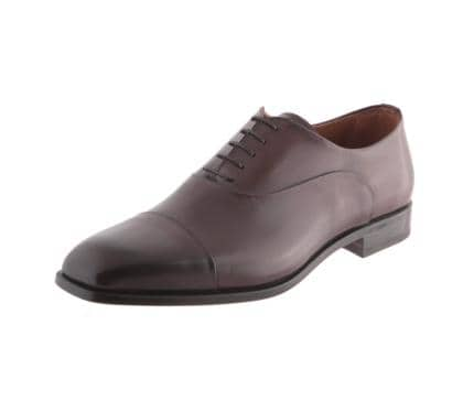 made in italy dress shoes dress shoes