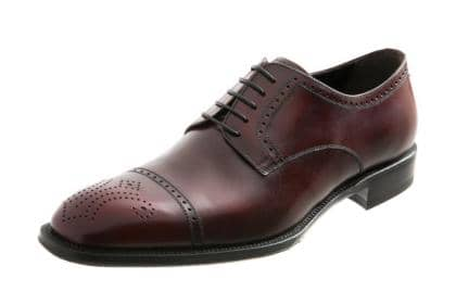 made in italy dress shoes en shoes 1