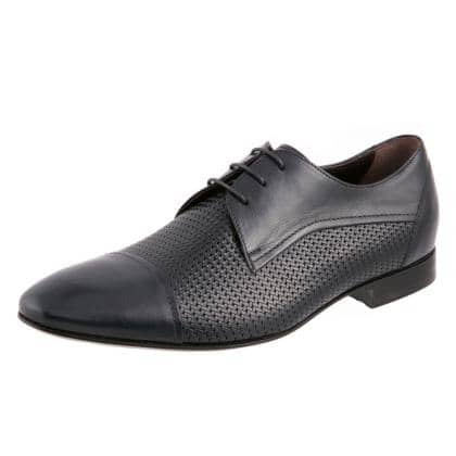 made in italy dress shoes luxur