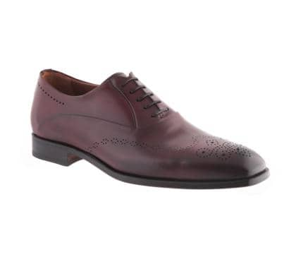 made in italy footwear dress shoes