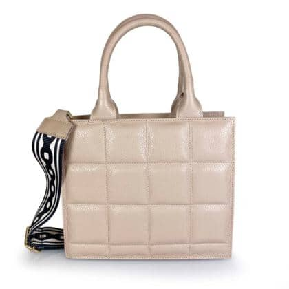 made in italy handbags leather good