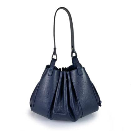 made in italy-orse-leather bags